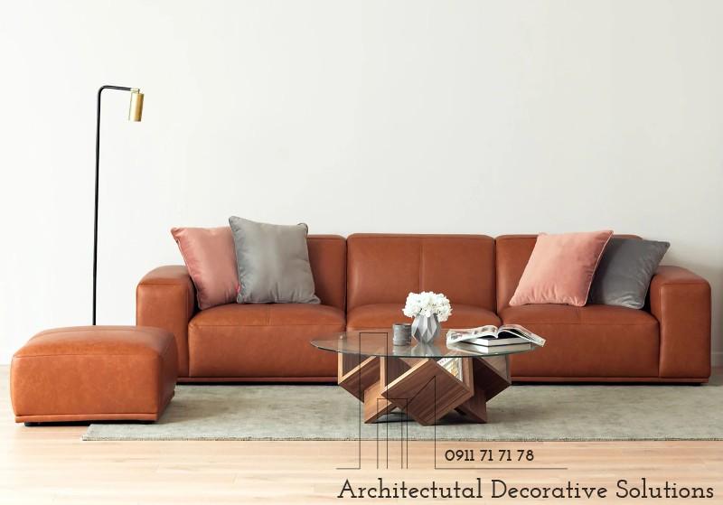 Ghế Sofa Đẹp 5618T