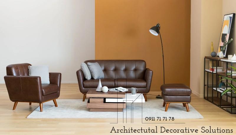 Sofa Phòng Khách 5619T