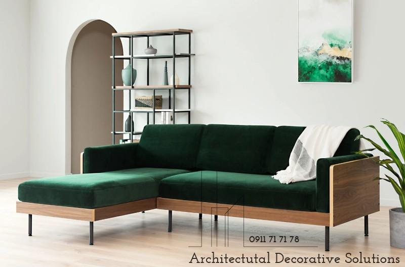 Ghế Sofa 5630T
