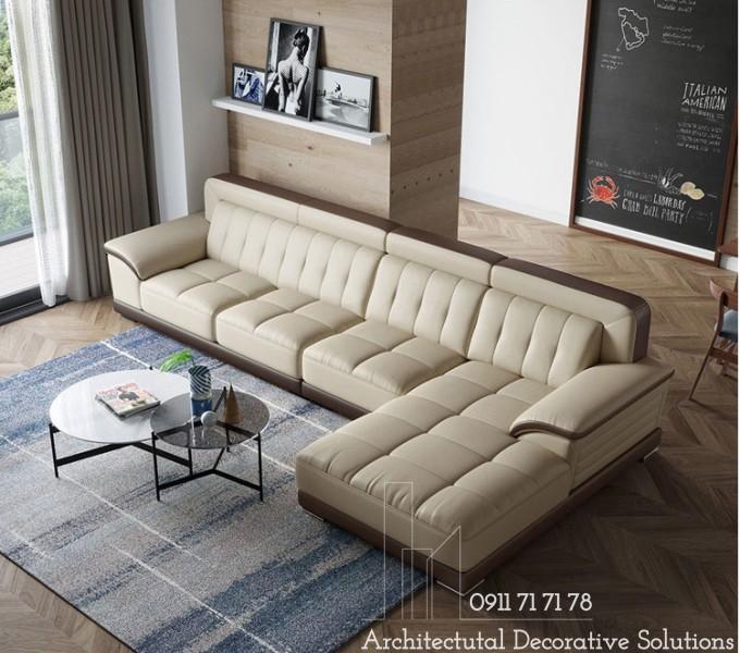 Sofa Cao Cấp 5631T
