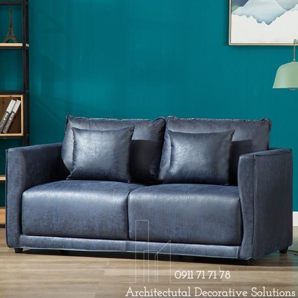 Sofa Băng 5632T