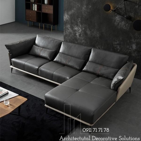 Sofa Da 5634T