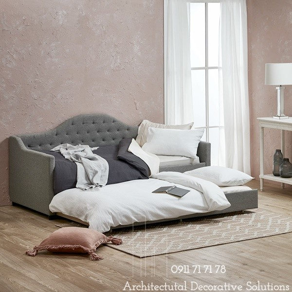 Ghế Sofa 5635T
