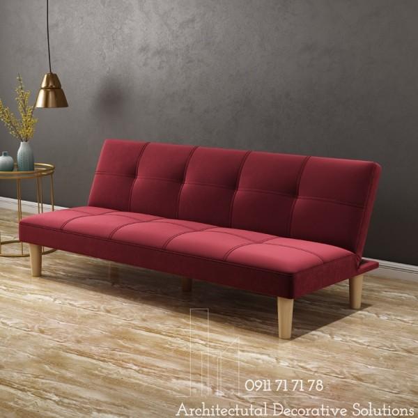 Ghế Sofa 5636T