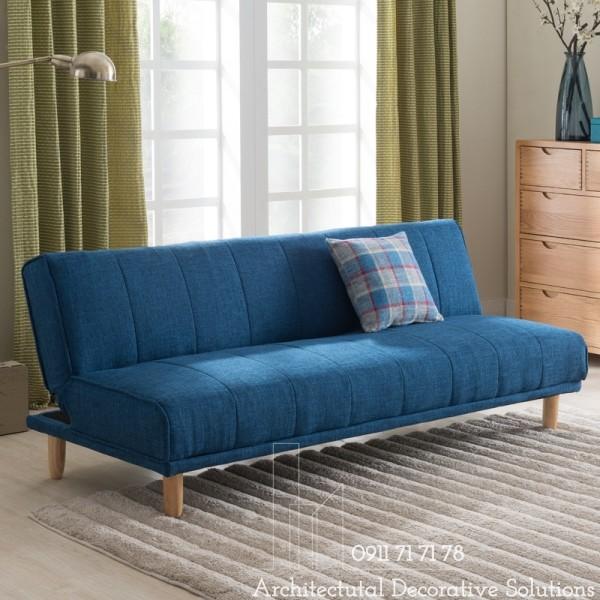 Ghế Sofa 5638T