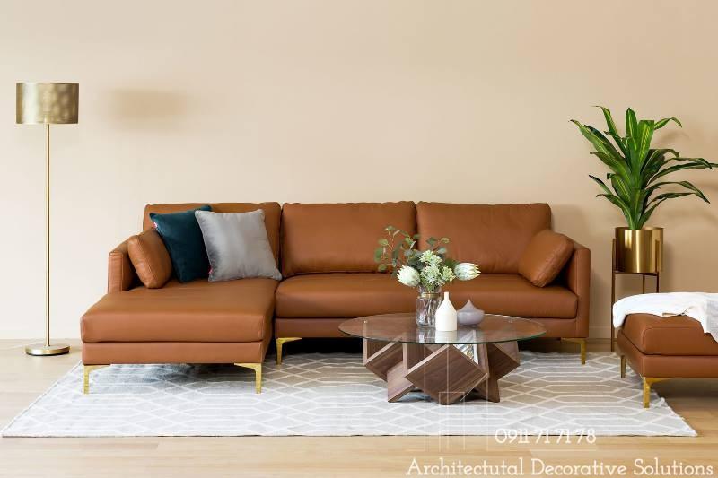 Ghế Sofa Phòng Khách 5639T