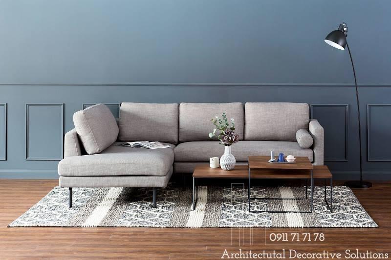 Ghế Sofa Giá Rẻ 5640T