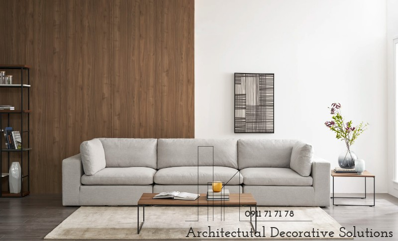 Ghế Sofa Giá Rẻ 5642T