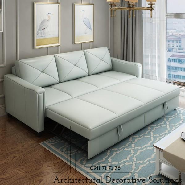 Sofa Đa Năng 5658T