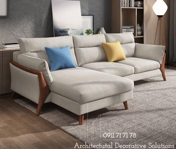 Ghế Sofa Giá Rẻ 5683T