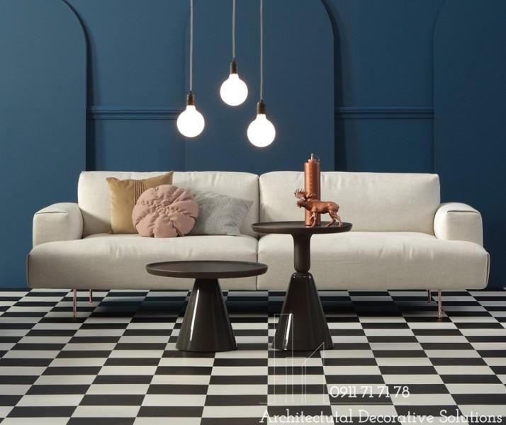 Ghế Sofa Băng 5684T