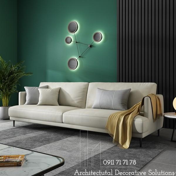Ghế Sofa Giá Rẻ 5686T
