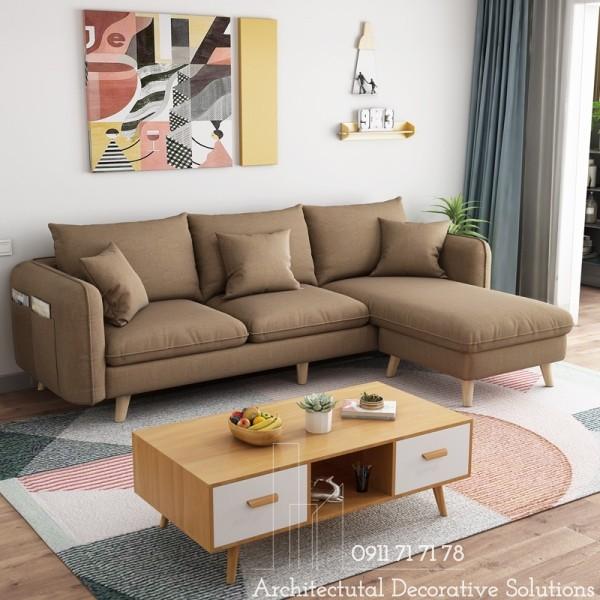 Ghế Sofa 5687T