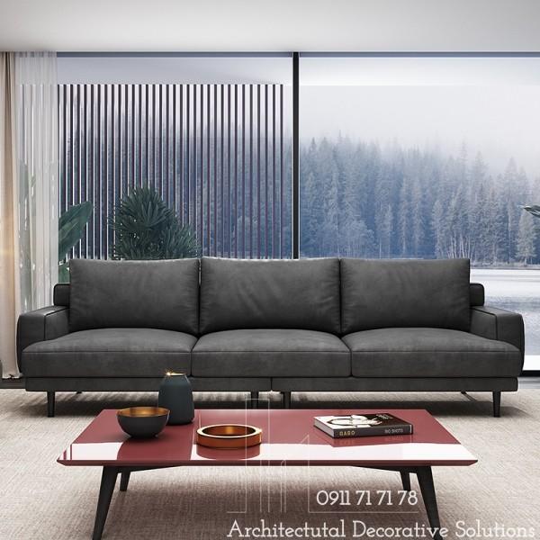 Ghế Sofa Giá Rẻ 5692T