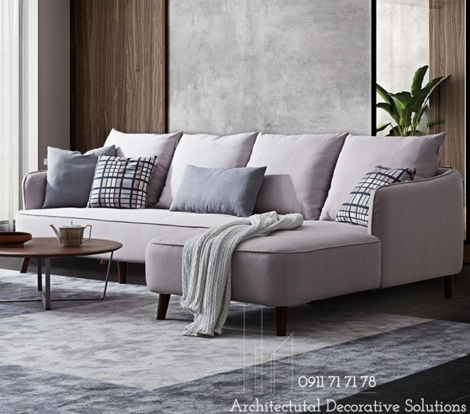 Sofa Gỗ 6093T