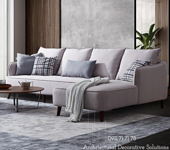 Ghế Sofa Giá Rẻ 5693T