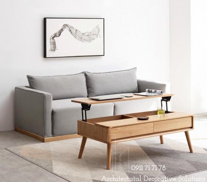 Sofa Gỗ 6094T