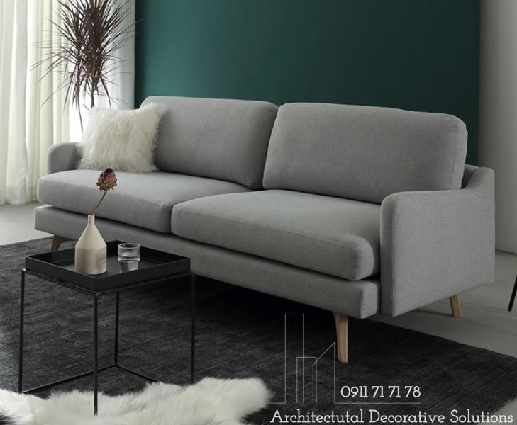 Ghế Sofa Băng 5697T