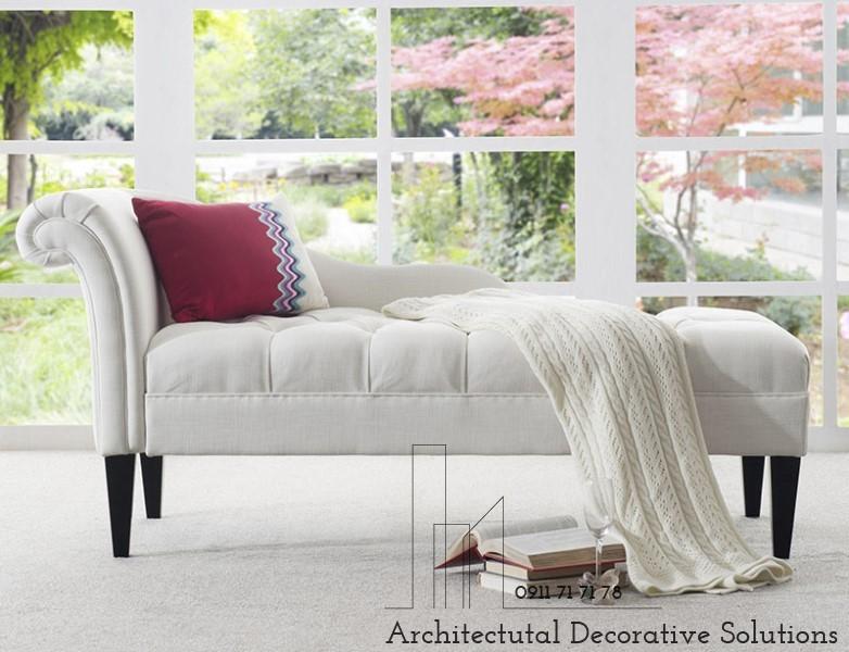 Ghế Sofa Đẹp 5698T