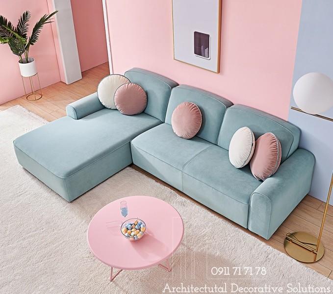 Ghế Sofa 5700T