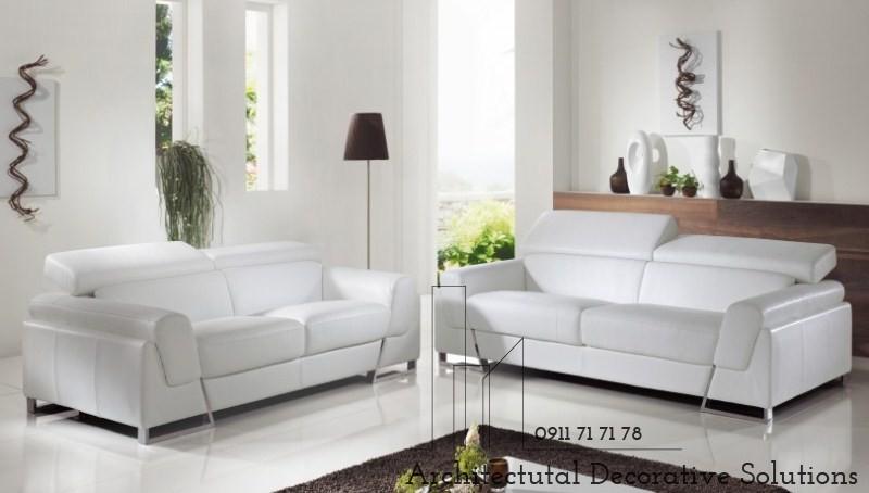 Bộ Sofa 335T