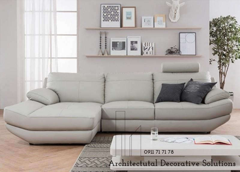 Sofa Da 404S