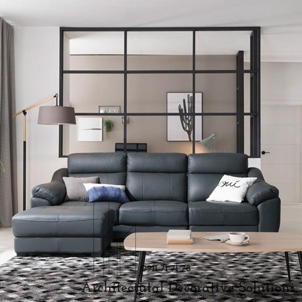 Sofa Da Giá Rẻ 405S