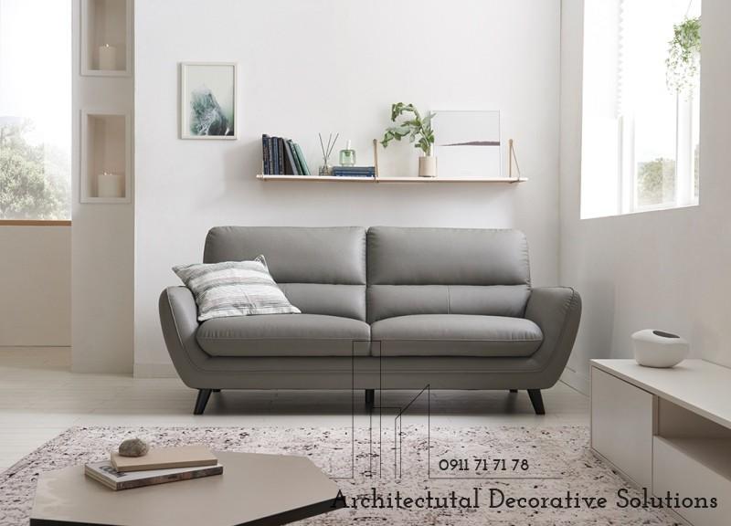 Ghế Sofa Da 408S