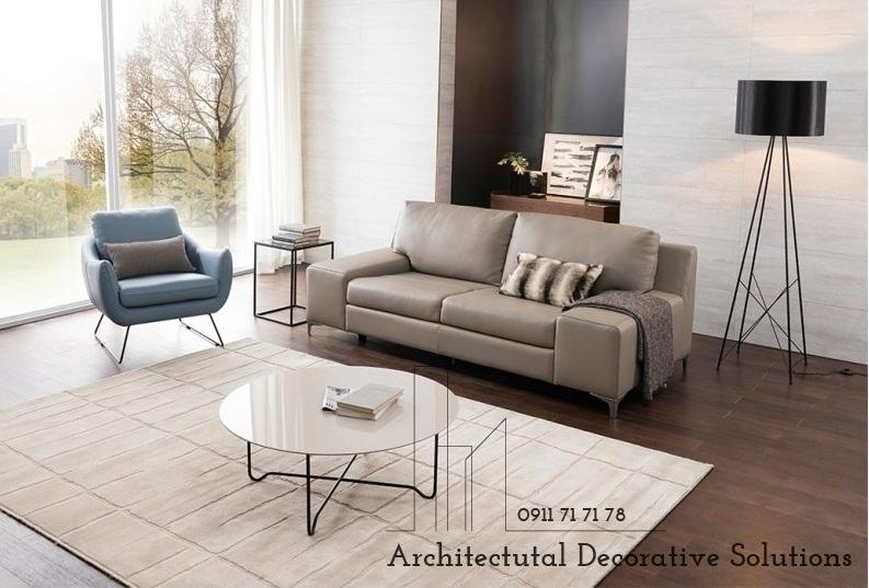 Sofa Da 410S