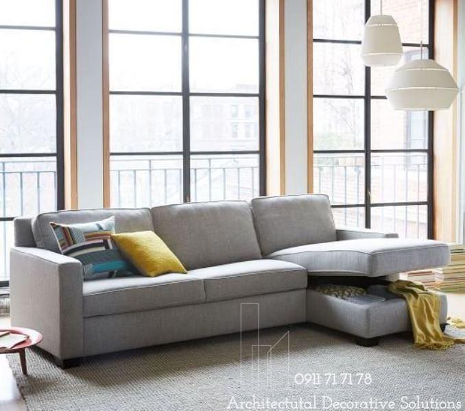 Ghế Sofa Đẹp 2307T