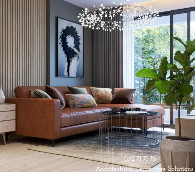 Ghế Sofa Đẹp 2308T