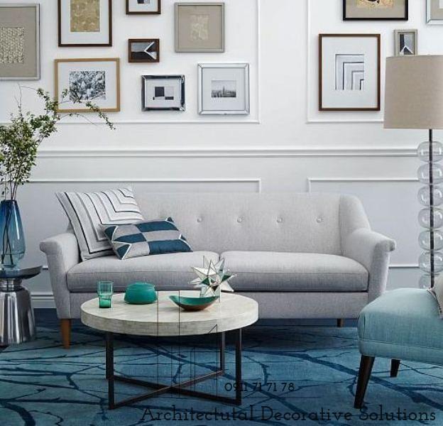 Sofa 2 Chỗ 347T