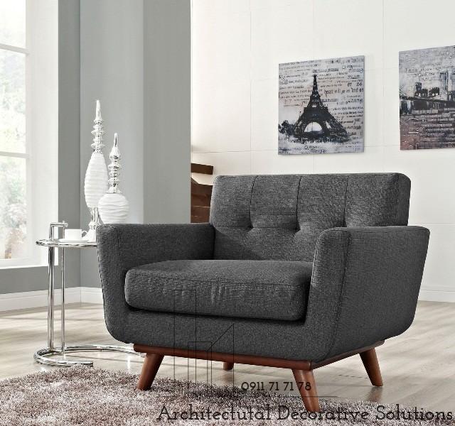 Sofa Đơn Giá Rẻ 056T
