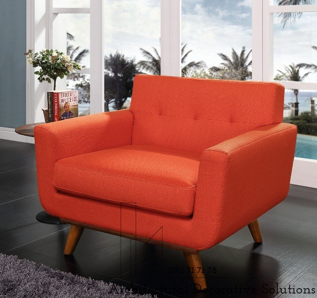 Sofa Đơn Giá Rẻ 057T