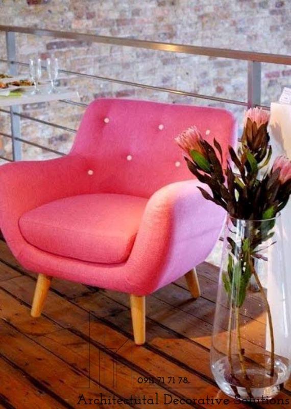 Sofa Đơn Giá Rẻ 058T