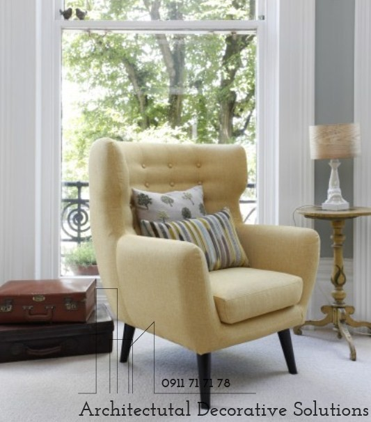 Sofa Đơn Giá Rẻ 059T