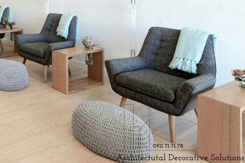 Sofa Đơn Giá Rẻ 060T