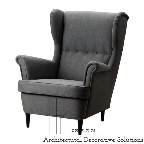 Sofa Đơn Cao Cấp 061T