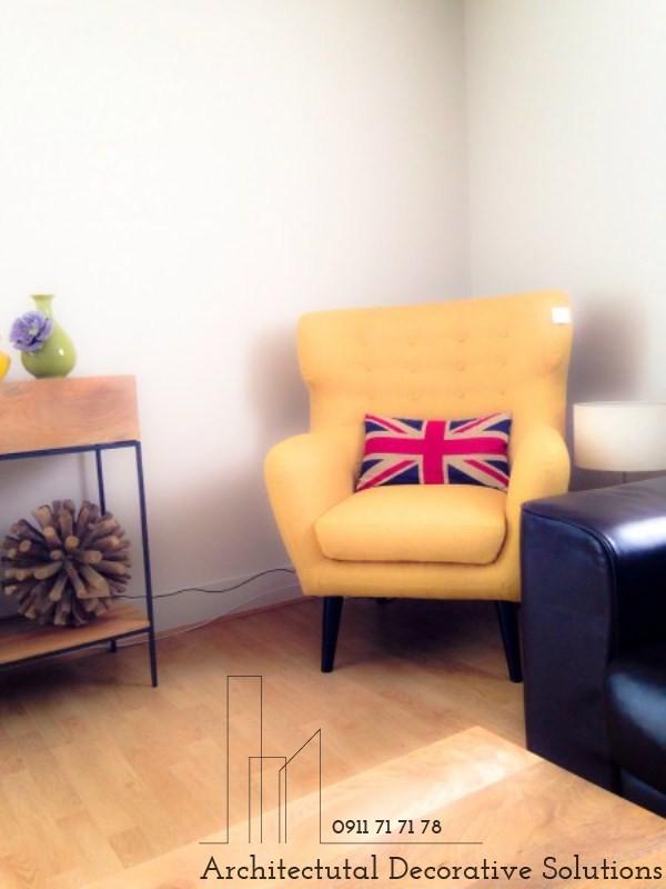 Sofa Đơn 062T
