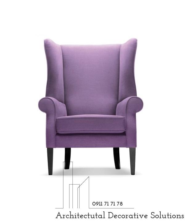 Sofa Đơn 063T