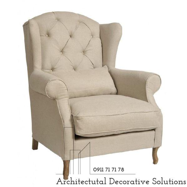Sofa Đơn 064T