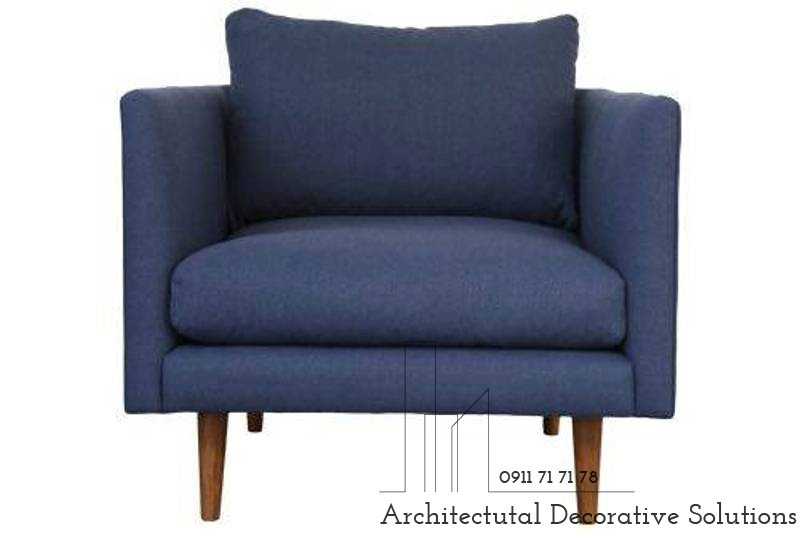 Sofa Đơn 067T