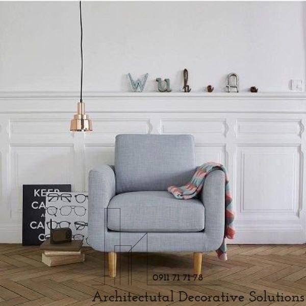 Sofa Đơn 068T
