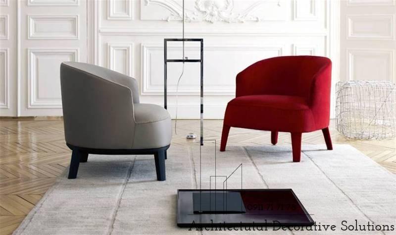 Sofa Đơn 069T