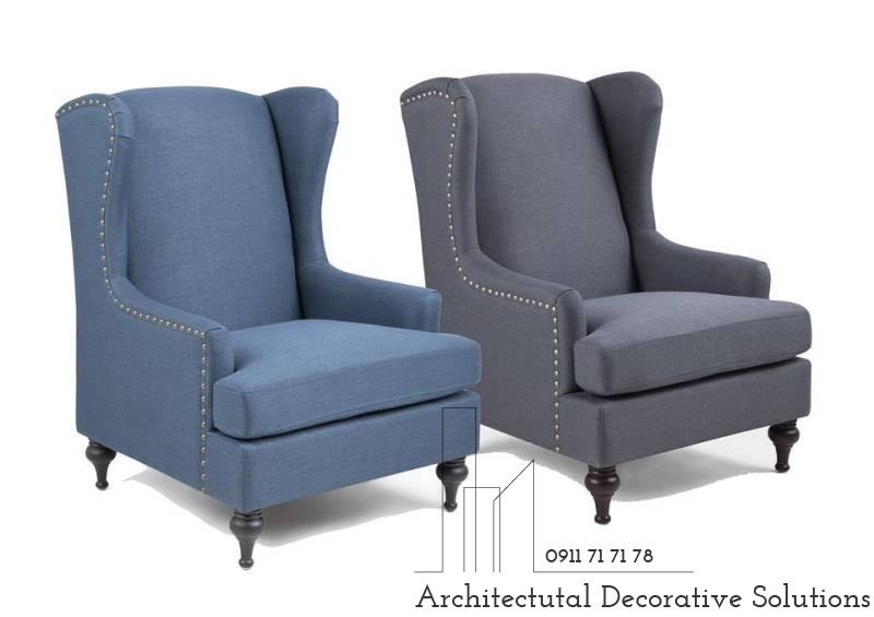Sofa Đơn 070T