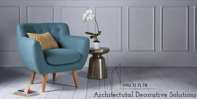 Sofa Đơn Giá Rẻ 071T