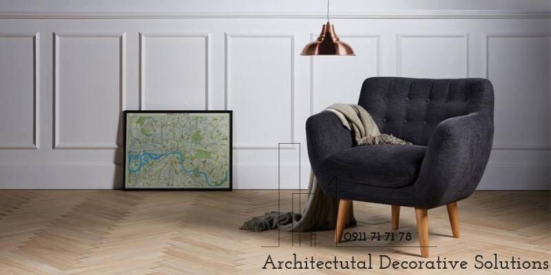 Sofa Đơn Giá Rẻ 072T