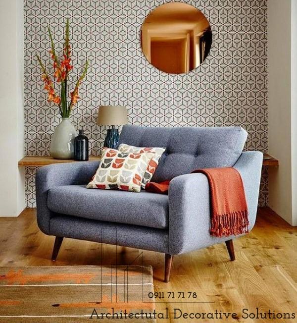 Sofa Đơn 073T