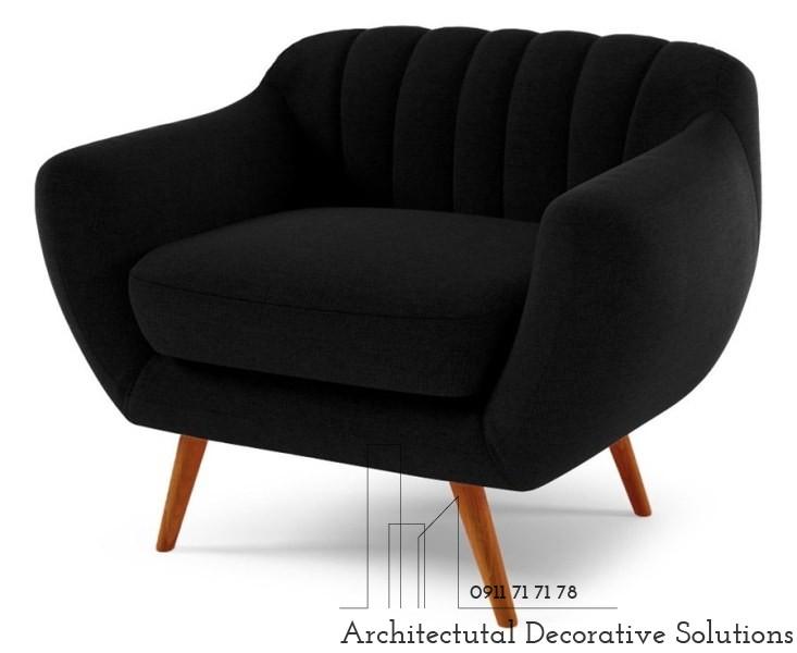 Sofa Đơn 074T