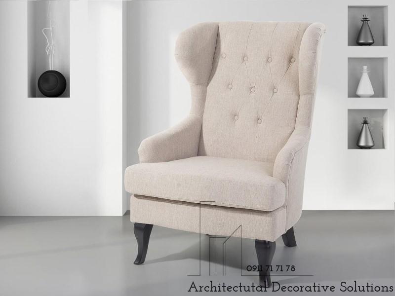 Sofa Đơn 075T